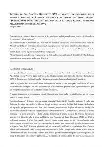 thumbnail of 2007b Lettera ai vescovi che accompagna il Motu proprio Summorum Pontificum