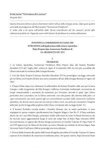 thumbnail of 2011 Istruzione Universae Ecclesiae