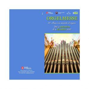 thumbnail of Libretto-ORGELMESSE