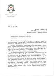 thumbnail of 2018-10-07 Discorso ai fedeli di Mons. Vescovo