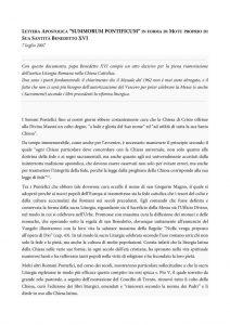 thumbnail of 2007a Motu proprio Summorum Pontificum