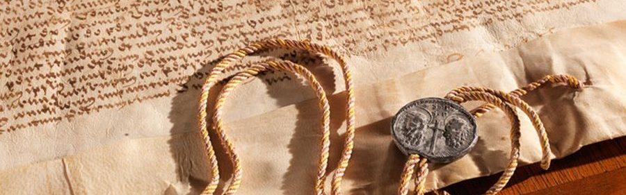 I documenti ufficiali della Chiesa sulla legittimità della Messa in latino e sulla liturgia