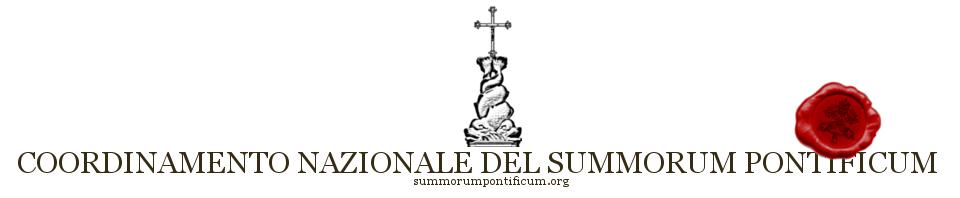 http://www.summorumpontificum.org/